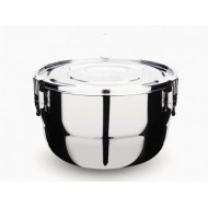 Onyx - Airtight Container 23cm