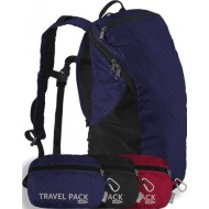 Travel Pack (rePETe)
