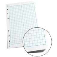 Mini Field - Paper Pack (DuraRite)