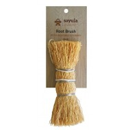 Root Brush - Scrubber
