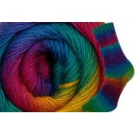 Poems Sock Yarn, Superwash