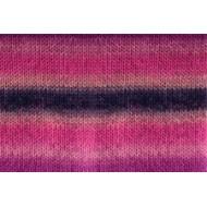 Wisdom Yarn - Poems Chunky Wool