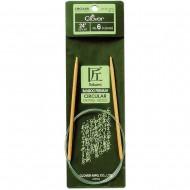Bamboo Circular - Knitting Needles