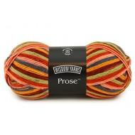 Wisdom Yarn - Prose Sock (100g)
