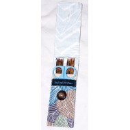 Sock & Go - Needle and Notion Case