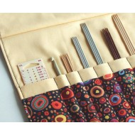 Sock & Roll - Organizer
