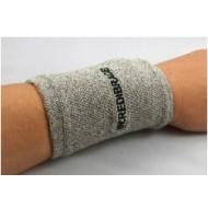 Incredibrace for Wrist w/Germanium