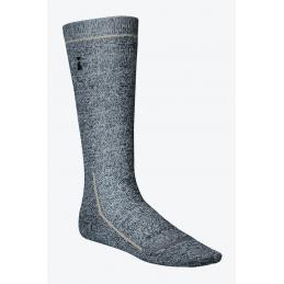 Incrediwear - Merino Wool...