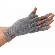 Incrediwear - Circulation Gloves