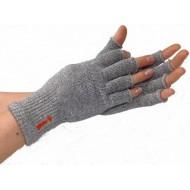 Incrediwear - Circulation Gloves