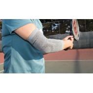 Incredibrace - Elbows & Shins