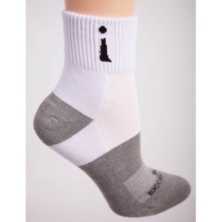 Incrediwear - Active Everyday Sock