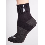 Incrediwear - Active Everyday Sock