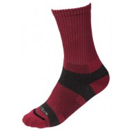 Incrediwear - Treck Sock
