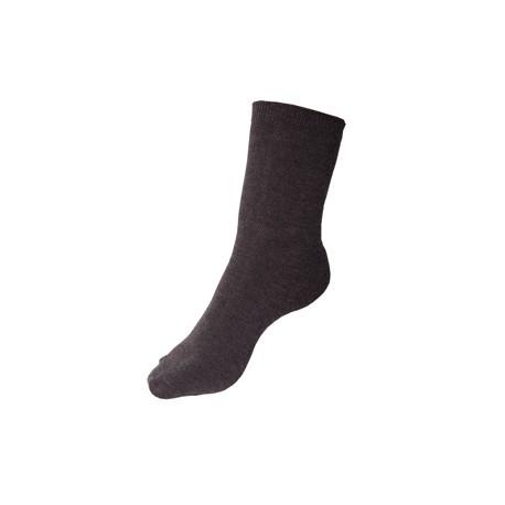 Incrediwear - Mens Dress Sock