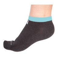 Incrediwear - Womens No Sho Socks