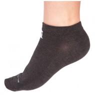 Incrediwear - Womens No Sho Socks