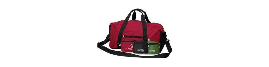 Duffel/Gym Bags