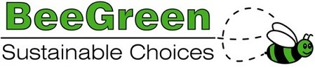 BeeGreen Sustainable Choices