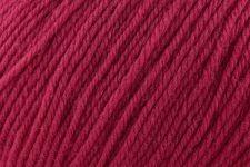 743 - Bashful Pink