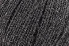 750 - Charcoal Heather