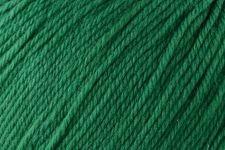 738 - Christmas Green