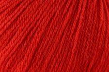736 - Christmas Red