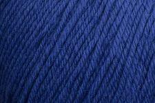 745 - Cobalt