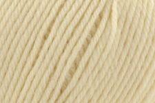 734 - Cream