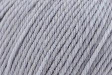 732 - Icy Grey