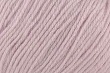 747 - Lilac Wash