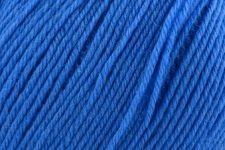 716 - Nitrox Blue
