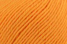705 - Orangesicle