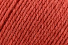 701 - Rosy Mauve