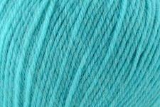 739 - Turquoise