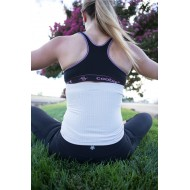 Incredibrace - Back & Body Sleeve