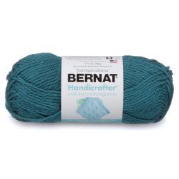 Bernat - Handicrafter...