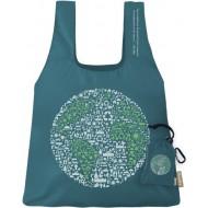 Original - Shopping Bag