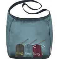 Sling - Bag