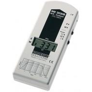 ME3030B - For Basic EMF Detection