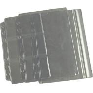 Mini Field - Accessory Pack
