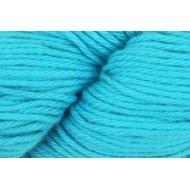 Universal Yarn - Cotton Supreme