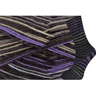 Wisdom Yarn - Stanza Sock (100g)