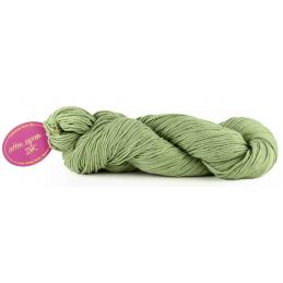 Universal Yarn - Cotton...