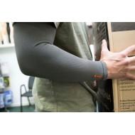 Incredibrace - Long Arm & Calf sleeve