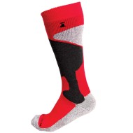 Incrediwear - Ski Sock