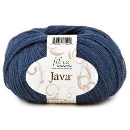 Fibra Natura - Java...