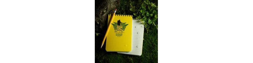 Rite In The Rain - Waterproof Paper and Pens