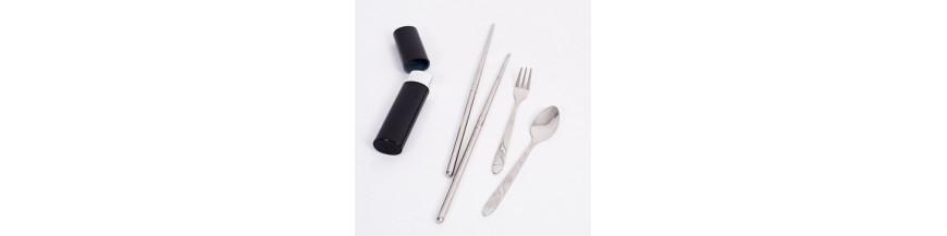 Cutlery / Utensils